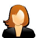 Fake Identity ID Random Name Generator - ElfQrin